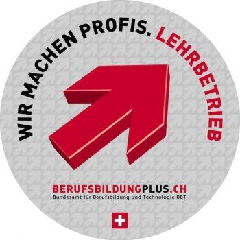 Lehrlinge_Logo