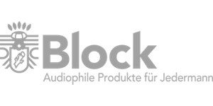 Block_SW_fertig
