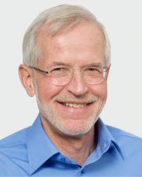 Roland Häberli