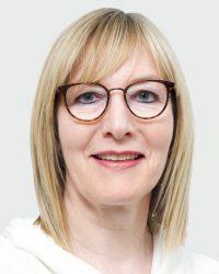 Ursula Häberli