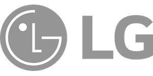 LG_fertig_SW 1